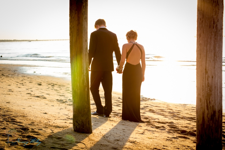 Jacob_2016_VA_Beach_Prom_Photographer-32