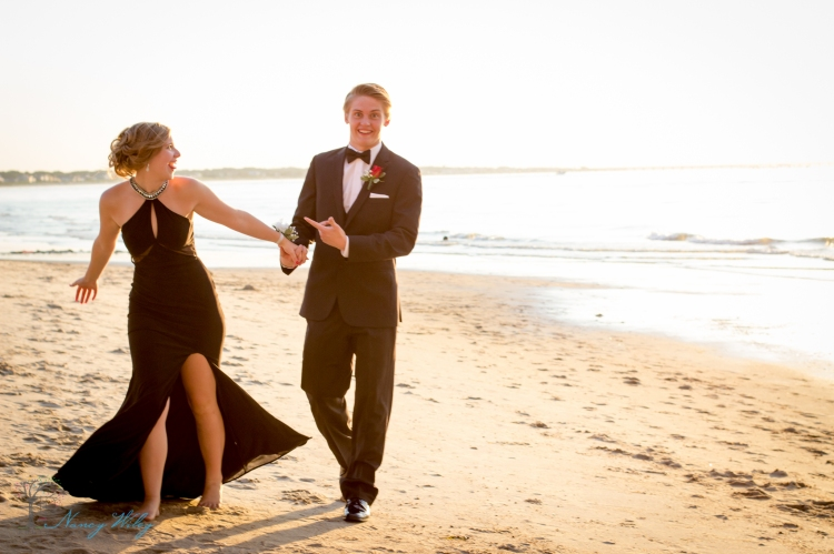 Jacob_2016_VA_Beach_Prom_Photographer-35