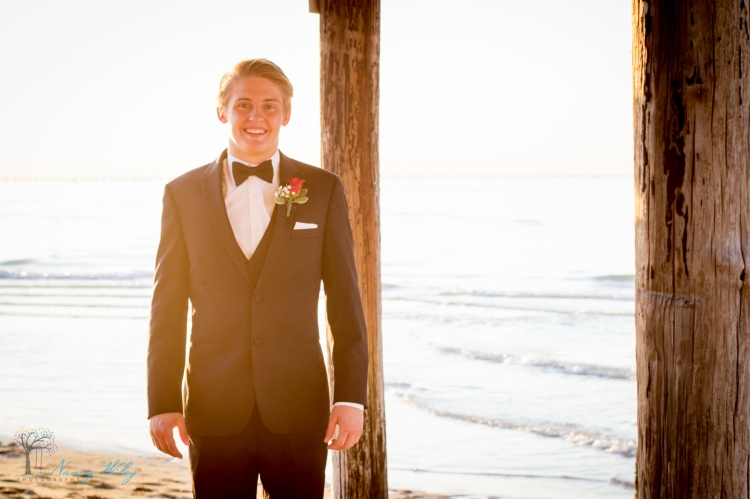 Jacob_2016_VA_Beach_Prom_Photographer-38