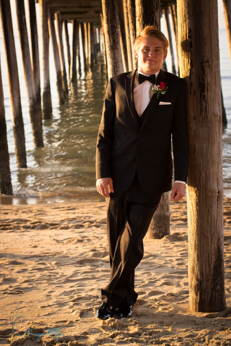 Jacob_2016_VA_Beach_Prom_Photographer-39