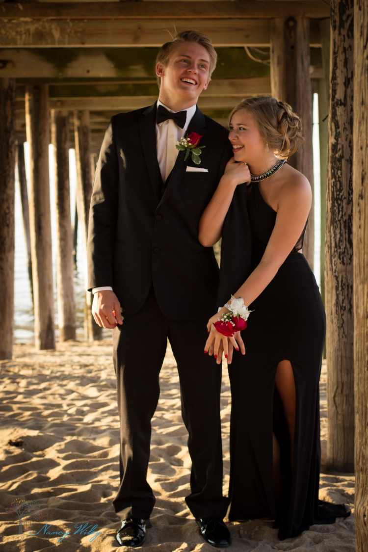 Jacob_2016_VA_Beach_Prom_Photographer-4