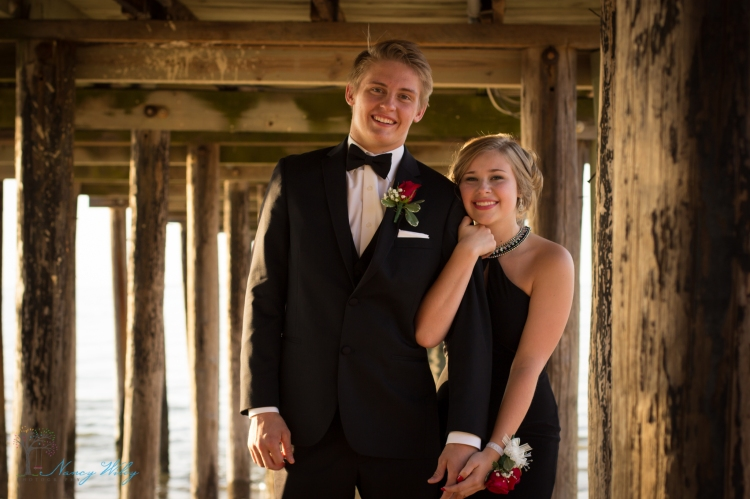 Jacob_2016_VA_Beach_Prom_Photographer-5