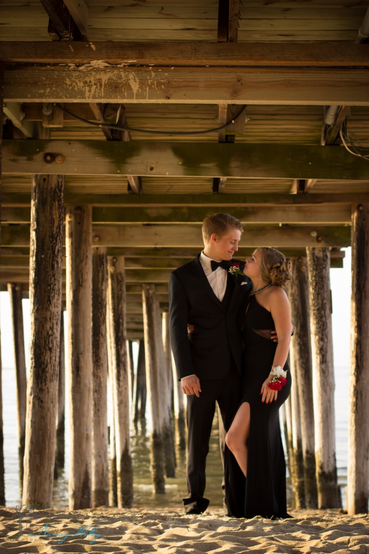 Jacob_2016_VA_Beach_Prom_Photographer-7