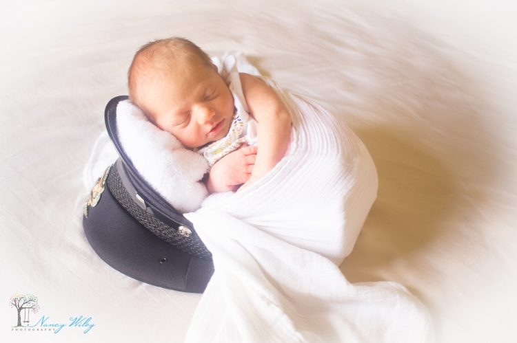 Brynn_VA_Beach_Newborn_Photographer-34