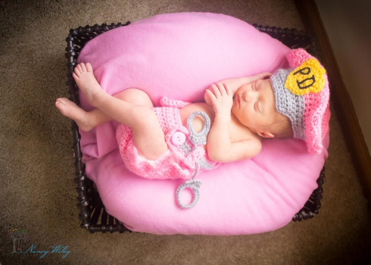 Brynn_VA_Beach_Newborn_Photographer-4