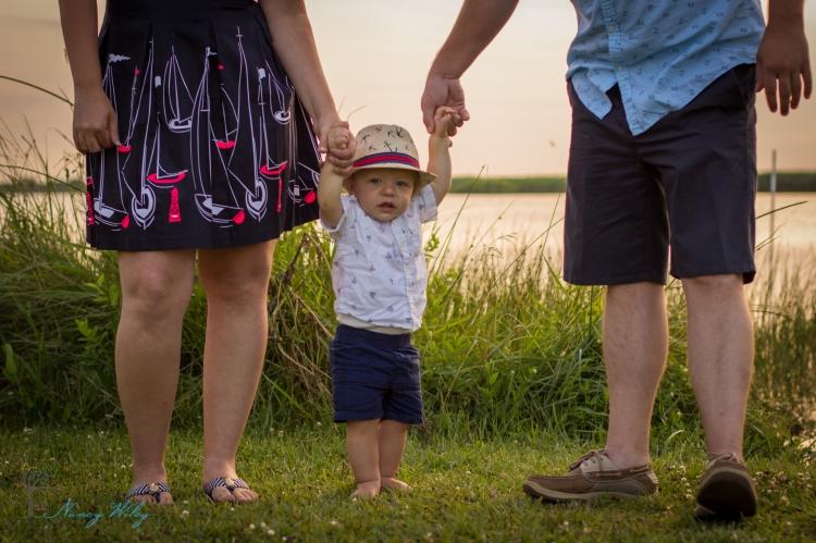 Campbell__Summer16_VA_Beach_Family_Photographer-12