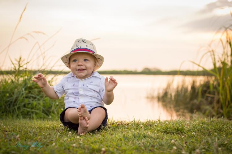 Campbell__Summer16_VA_Beach_Family_Photographer-19