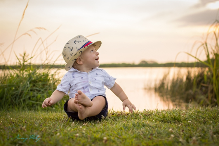 Campbell__Summer16_VA_Beach_Family_Photographer-21