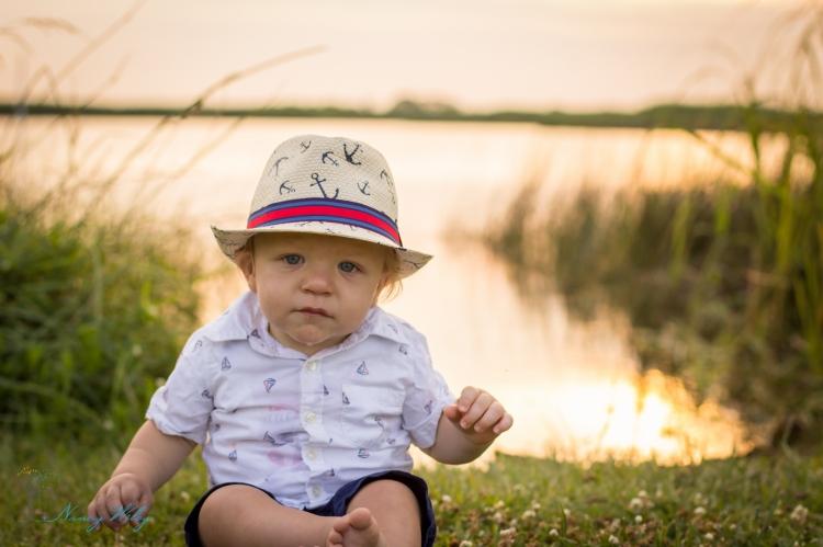 Campbell__Summer16_VA_Beach_Family_Photographer-23