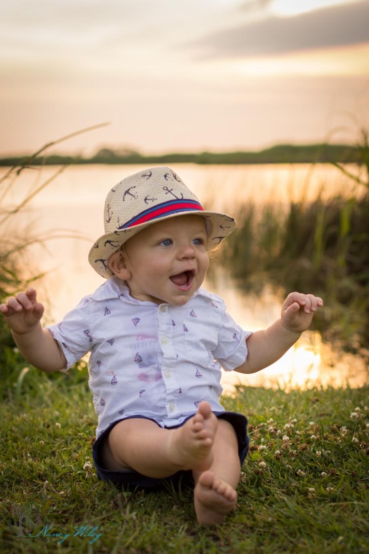 Campbell__Summer16_VA_Beach_Family_Photographer-24