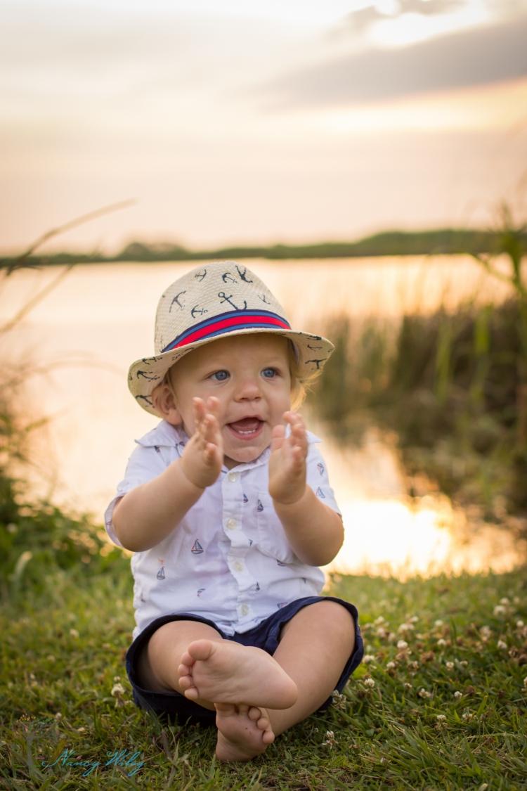 Campbell__Summer16_VA_Beach_Family_Photographer-25
