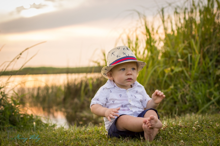 Campbell__Summer16_VA_Beach_Family_Photographer-26