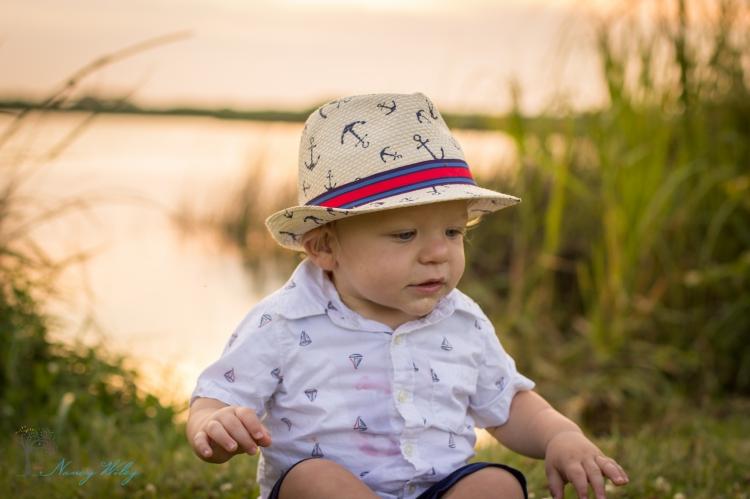 Campbell__Summer16_VA_Beach_Family_Photographer-28