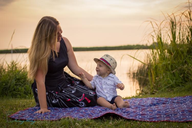 Campbell__Summer16_VA_Beach_Family_Photographer-29