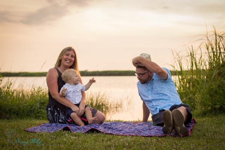 Campbell__Summer16_VA_Beach_Family_Photographer-31