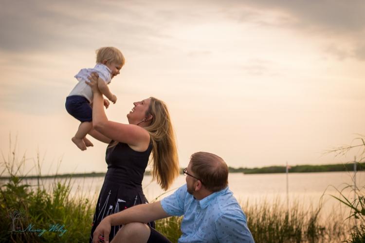 Campbell__Summer16_VA_Beach_Family_Photographer-35