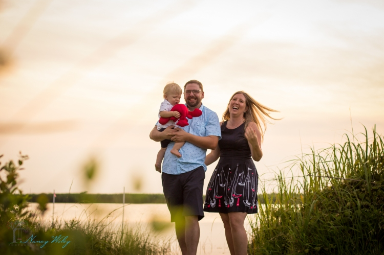 Campbell__Summer16_VA_Beach_Family_Photographer-41