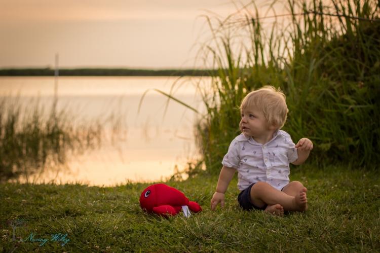 Campbell__Summer16_VA_Beach_Family_Photographer-43