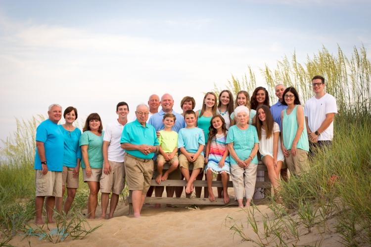 Pastore_VA_Beach_Family_Photographer-1