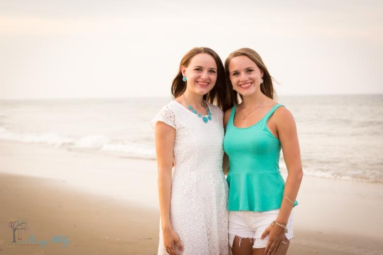 Pastore_VA_Beach_Family_Photographer-10