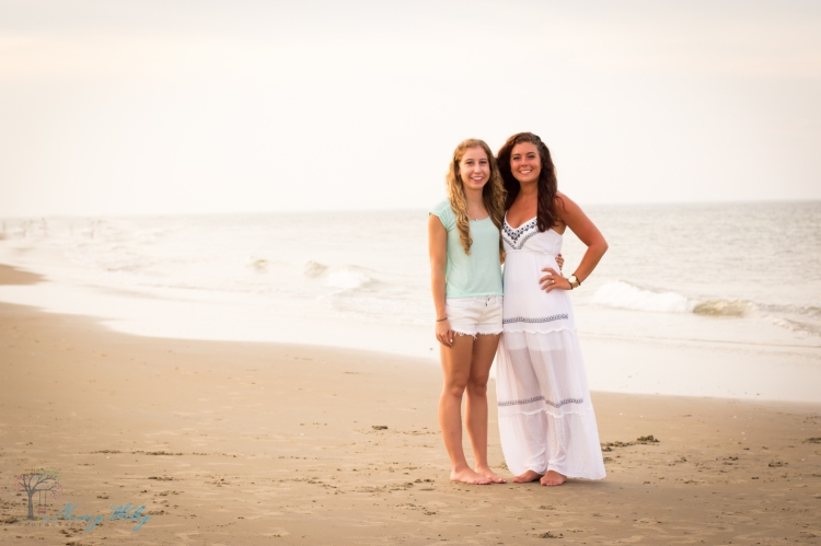 Pastore_VA_Beach_Family_Photographer-11