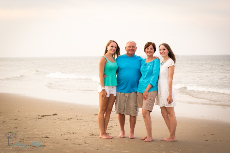 Pastore_VA_Beach_Family_Photographer-12