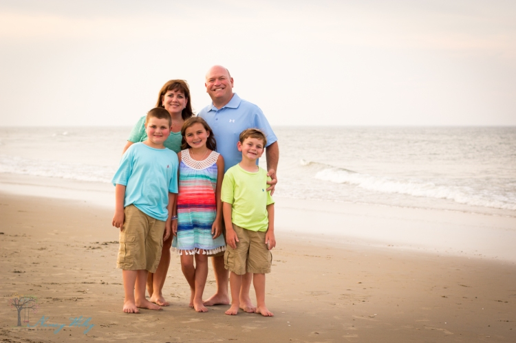 Pastore_VA_Beach_Family_Photographer-13