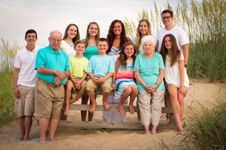 Pastore_VA_Beach_Family_Photographer-2