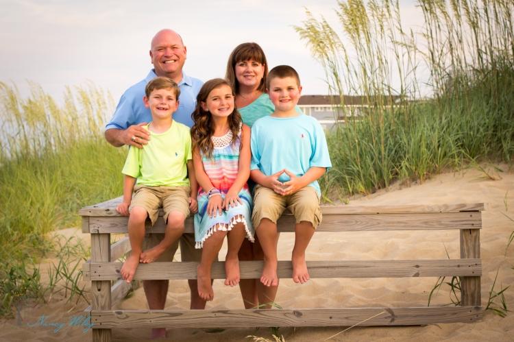 Pastore_VA_Beach_Family_Photographer-3