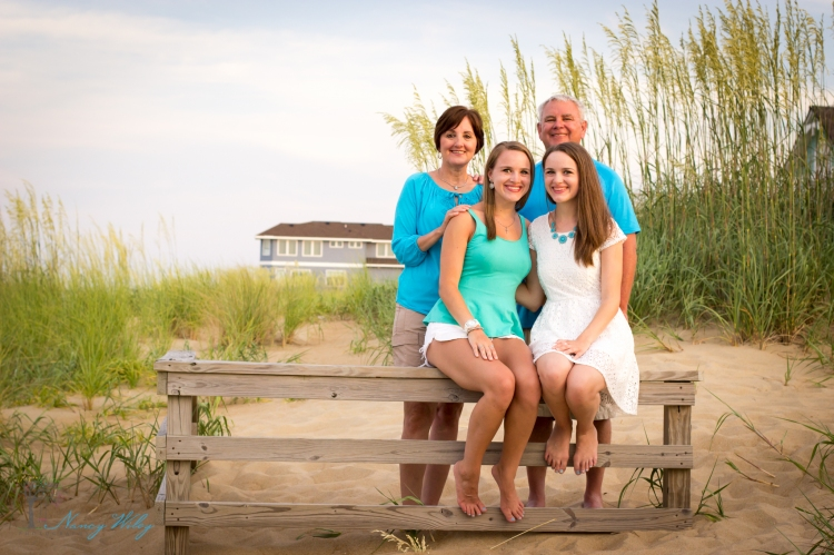 Pastore_VA_Beach_Family_Photographer-4