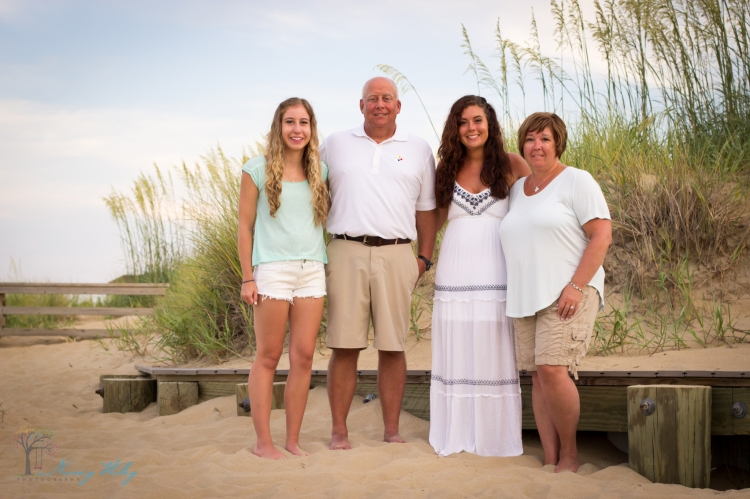 Pastore_VA_Beach_Family_Photographer-5