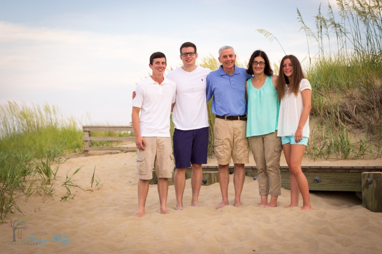 Pastore_VA_Beach_Family_Photographer-6