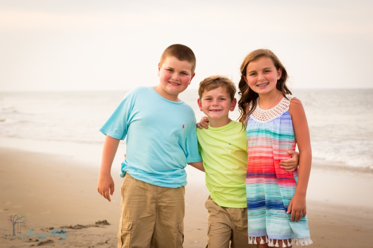 Pastore_VA_Beach_Family_Photographer-9