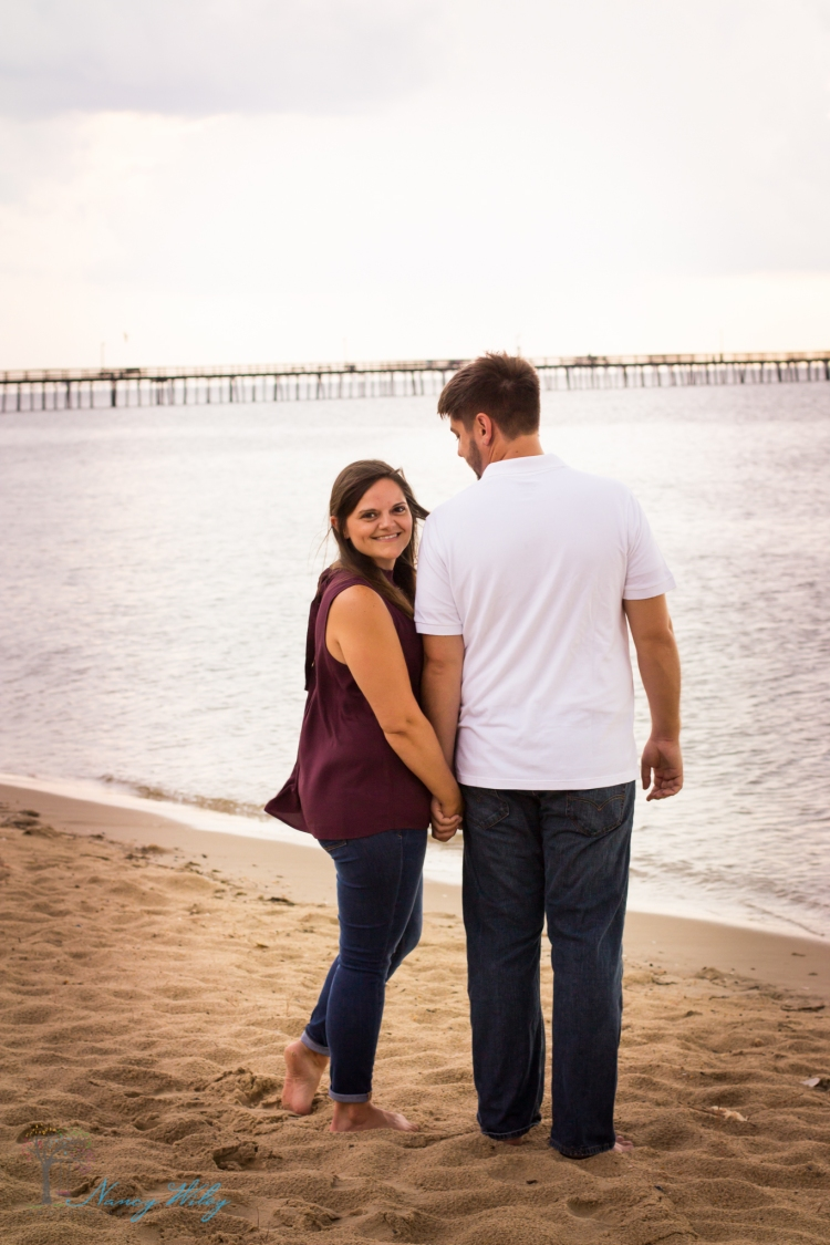 Katie_Frank_Virginia_Beach_Engagement_Photographer-1