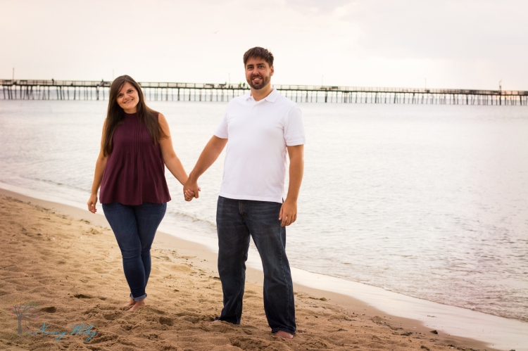 Katie_Frank_Virginia_Beach_Engagement_Photographer-10