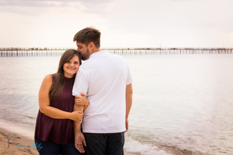 Katie_Frank_Virginia_Beach_Engagement_Photographer-12