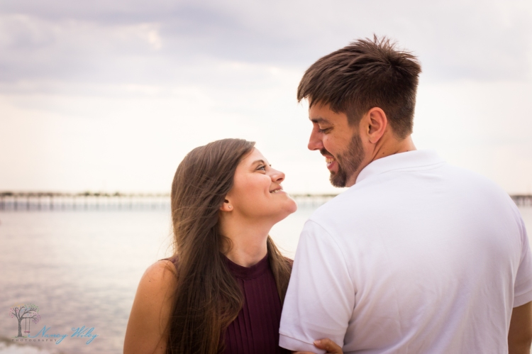 Katie_Frank_Virginia_Beach_Engagement_Photographer-13