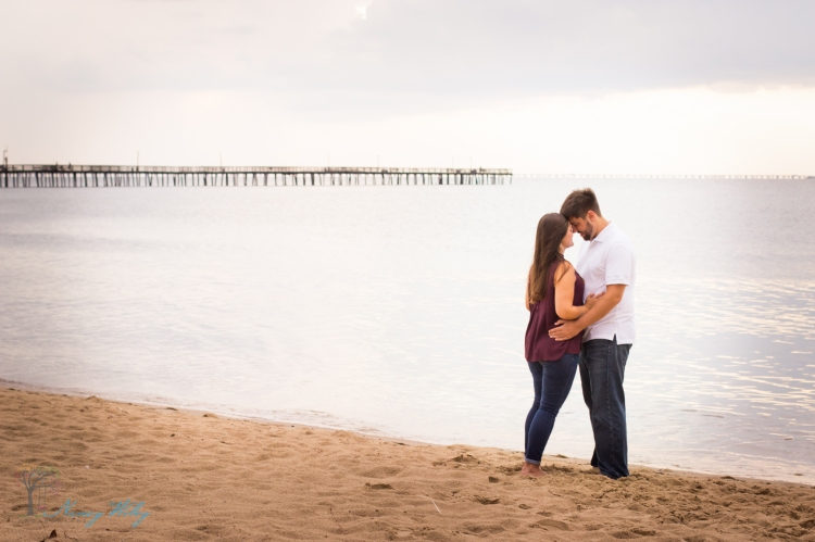 Katie_Frank_Virginia_Beach_Engagement_Photographer-18
