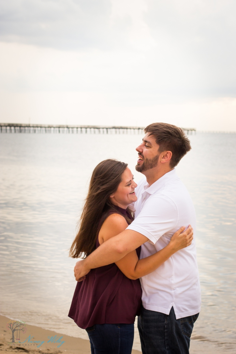 Katie_Frank_Virginia_Beach_Engagement_Photographer-20