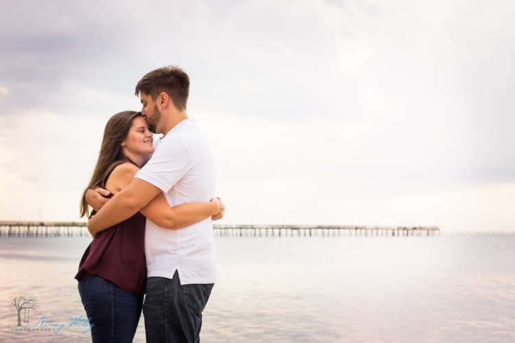 Katie_Frank_Virginia_Beach_Engagement_Photographer-21