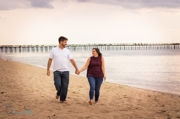 Katie_Frank_Virginia_Beach_Engagement_Photographer-22