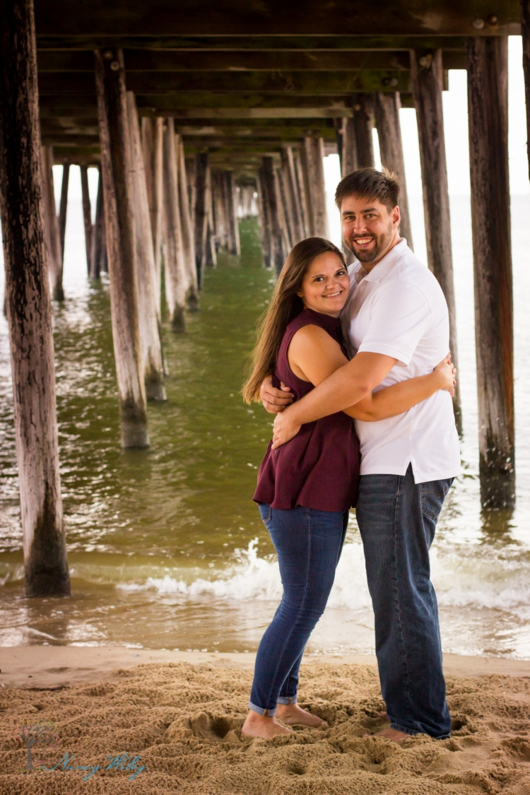 Katie_Frank_Virginia_Beach_Engagement_Photographer-24