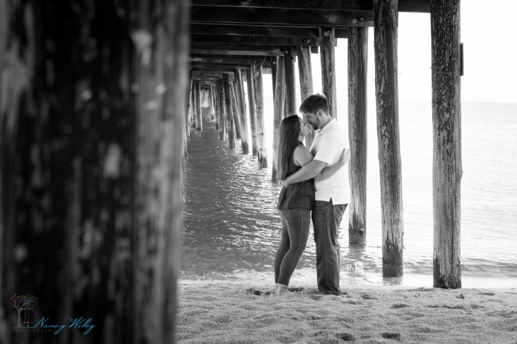 Katie_Frank_Virginia_Beach_Engagement_Photographer-29