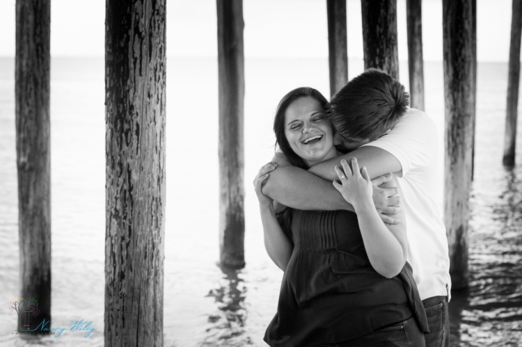 Katie_Frank_Virginia_Beach_Engagement_Photographer-33