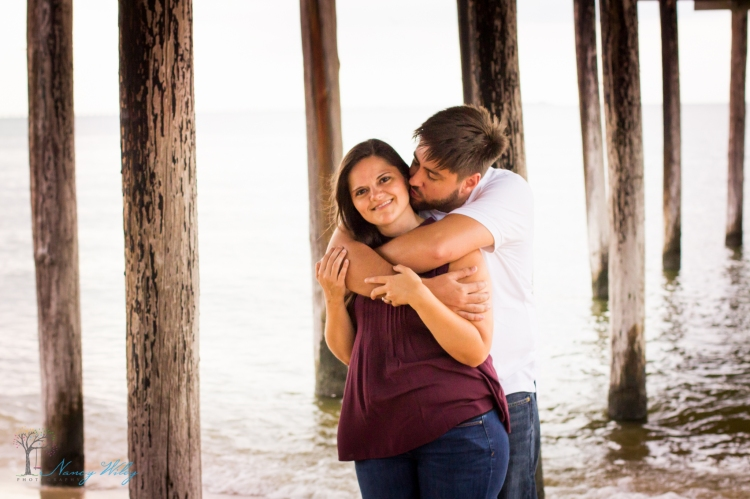 Katie_Frank_Virginia_Beach_Engagement_Photographer-34