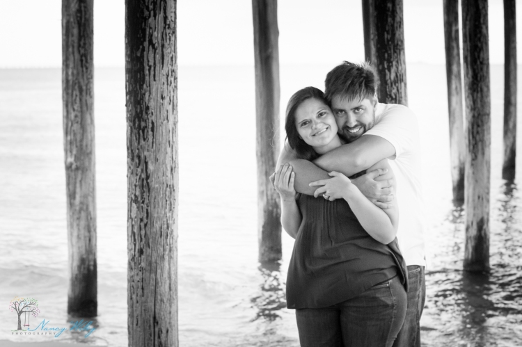 Katie_Frank_Virginia_Beach_Engagement_Photographer-36
