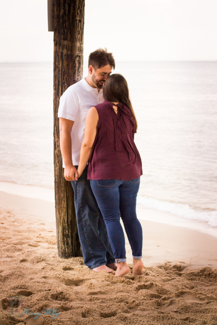 Katie_Frank_Virginia_Beach_Engagement_Photographer-41