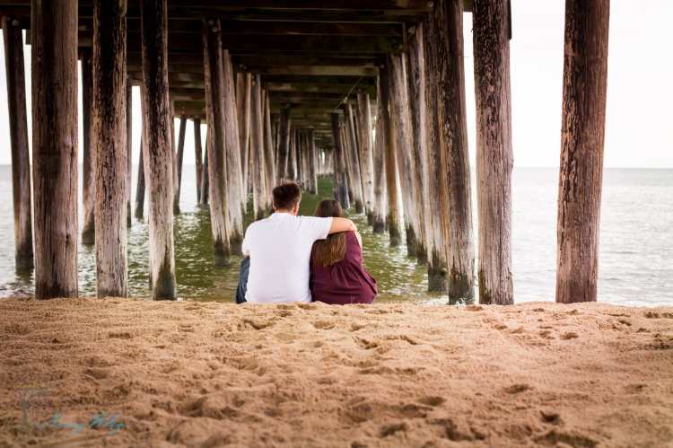 Katie_Frank_Virginia_Beach_Engagement_Photographer-45