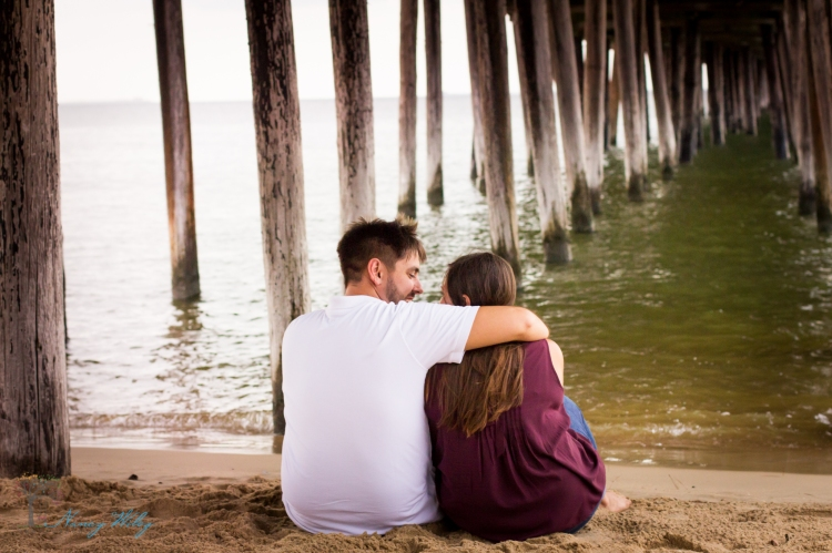 Katie_Frank_Virginia_Beach_Engagement_Photographer-46