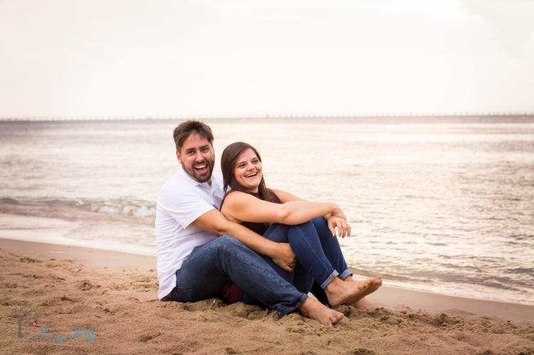 Katie_Frank_Virginia_Beach_Engagement_Photographer-49